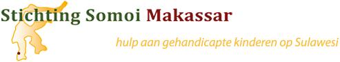Somoi Makassar
