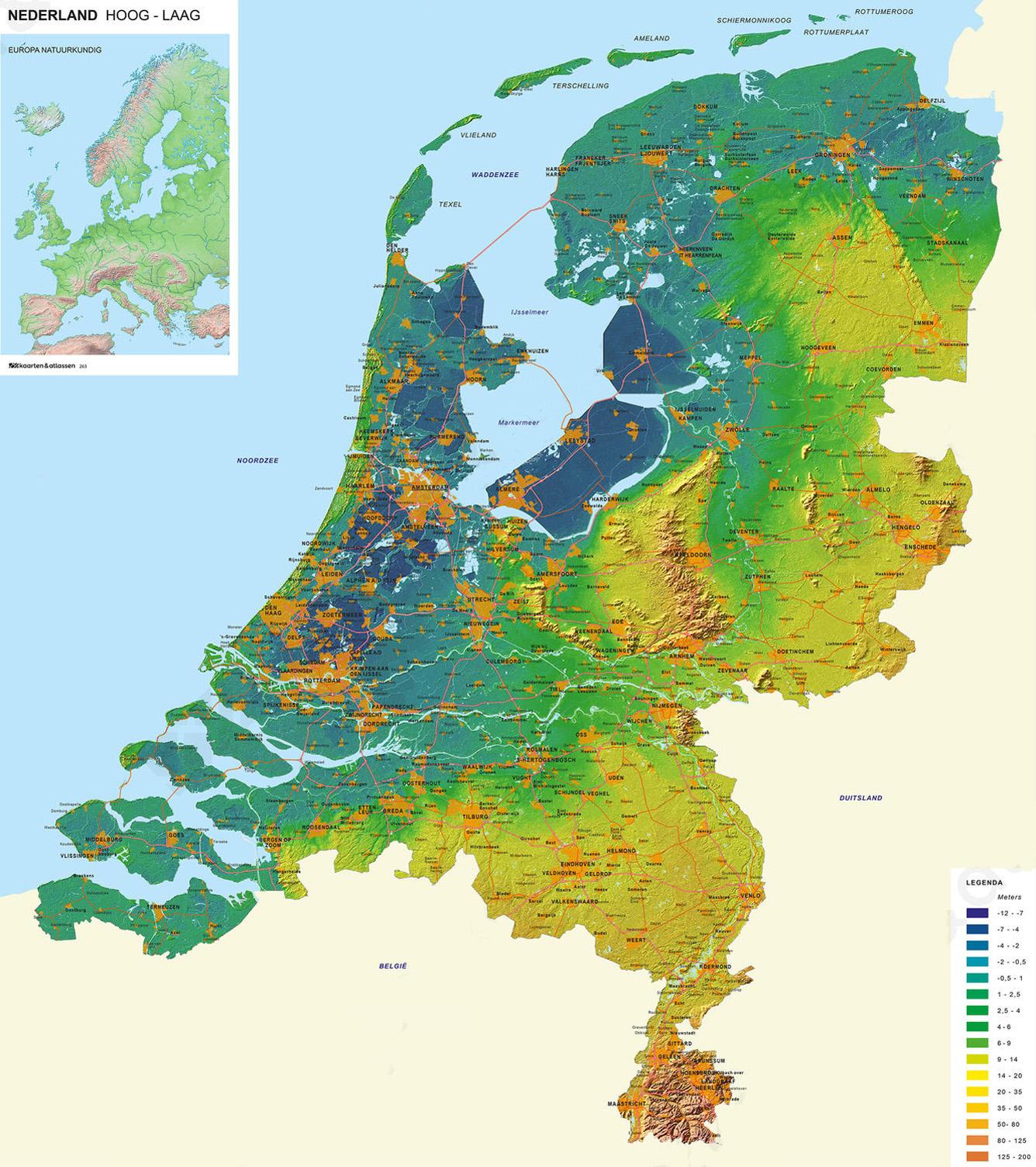 NL_website Somoi