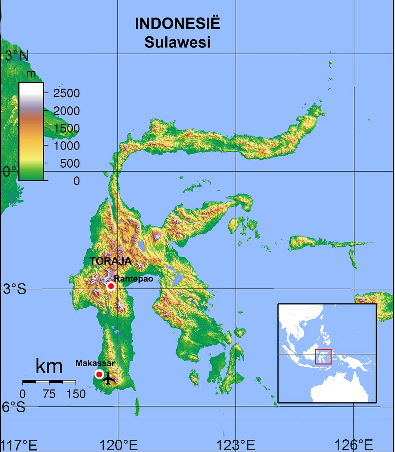 Sulawesi_website Somoi