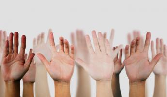 Kijk naar de mogelijkheden voor vrijwilligerswerk