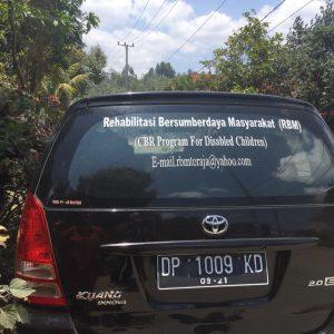 RBM Toraja IMG_5079