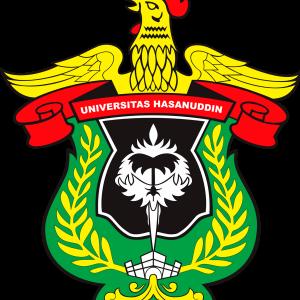 UNHAS logo 1200px-Logo_UH